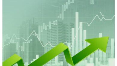 Photo of أسواق المال الإماراتية .. 5 مليارات مكاسب الأسهم.. والسيولة تتجاوز 1.1 مليار درهم