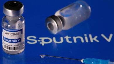 Photo of اتفاق روسي صيني لإنتاج 60 مليون جرعة من لقاح سبوتنيك