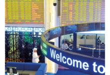 Photo of الأسهم القيادية تدفع مؤشرات أسواق المال الإماراتية للتراجع بجلسة اليوم الأحد