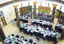 Photo of 290 مليون جنيه مبيعات الاجانب والعرب يشترون بـ 143 مليون جنيه فى البورصة المصرية