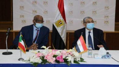 Photo of الكهرباء: 453 مليون جنيه لرفع قدرة خط الربط القائم بين مصر والسودان