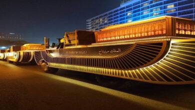 Photo of المتحف المصري بالتحرير: لن نتأثر بنقل المومياوات الملكية