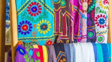 Photo of انطلاق معرض البازار للمشغولات اليدوية وديكورات المنزل في 11 مارس