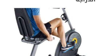 Photo of تحتاج لركبة قوية؟.. إليك هذه التمارين والأطعمة المفيدة لعضلات ومفاصل ركبتيك
