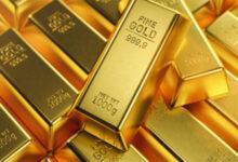 Photo of ارتفاع أسعار الذهب بعد أجازة عيد الأضحى