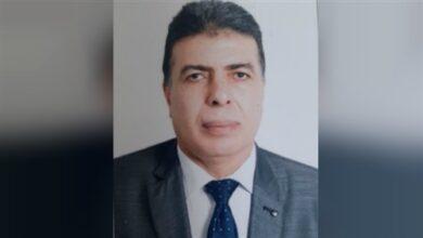 Photo of رئيس مصلحة الضرائب العقارية: نهاية مارس.. آخر موعد لتقديم إقرارات الضريبة العقارية