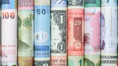Photo of أسعار العملات العربية والأجنبية اليوم الأربعاء 5 / 5 / 2021