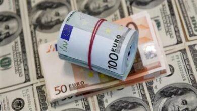 Photo of تعرف على أسعار العملات الأجنبية اليوم الجمعة 23-7-2021