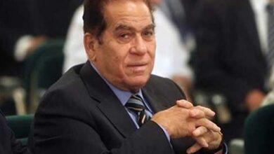 Photo of الرئيس السيسي ناعيا كمال الجنزوري: صاحب يدٍ بيضاء في شتى مجالات الحياة السياسية والاقتصادية