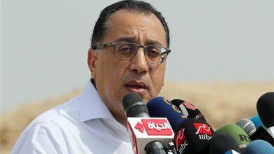 Photo of الحكومة تنفي بيع مجمع التحرير لمستثمرين أجانب