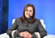 Photo of وزيرة التخطيط والتنمية الاقتصادية تشارك بالنسخة الثانية من منتدي أسوان للسلام والتنمية المستدامة