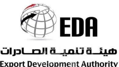 Photo of هيئة تنمية الصادرات تنظم غداً ورشة عمل بدمياط لتعزيز صادرات الأثاث المصرية بالأسواق الإفريقية
