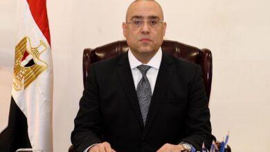 "Photo of وزير الإسكان: تنفيذ 3168 وحدة سكنية بمشروع ""أبراج صواري"""