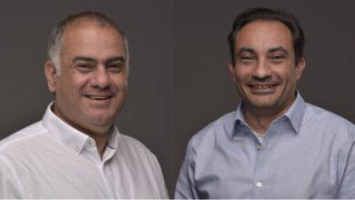 Photo of ألجبرا فينتشرز تطلق صندوق ثاني بقيمة ٩٠ مليون دولار للاستثمار في الشركات الناشئة في مصر