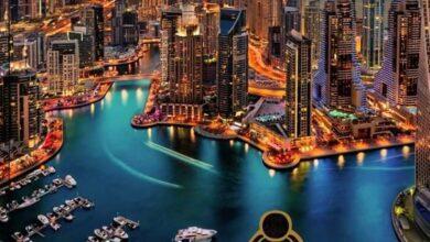 Photo of «بوكينج سي دبليو» يطرح خدمات جديدة لانعاش حركة السياحة المحلية والدولية