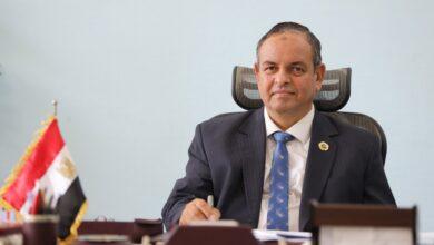 Photo of وزير المالية: تحفيز القطاع التصديرى.. لتعزيز النمو الاقتصادى