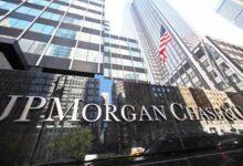 """Photo of """"جي بي مورجان"""" يضع مصر قيد المراجعة للإدراج بمؤشرات سندات الأسواق الناشئة"""
