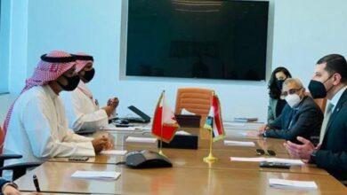 Photo of رئيس هيئة الاستثمار: نستهدف جذب المزيد من الاستثمارات البحرينية إلى مصر
