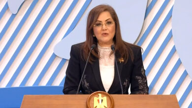 "Photo of وزارة التخطيط والتنمية الاقتصادية تطلق حملة ""المليون ريادي"""