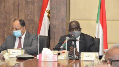 Photo of وزير المالية: جاهزون لتلبية كل مايطلبه أشقاؤنا فى السودان