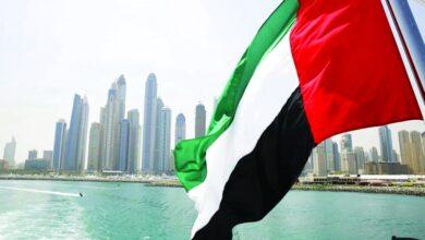Photo of الإمارات : الأصول السائلة في الجهاز المصرفي تقفز إلى 486.58 مليار درهم مع نهاية الربع الأول من 2021