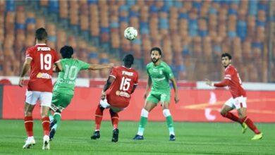 Photo of الأهلي يستعيد الثقة ويفوز على الاتحاد 2-1 في الدوري