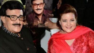 Photo of سكرتير نقابة الممثلين يكشف تطورات صحة سمير غانم ودلال عبدالعزيز