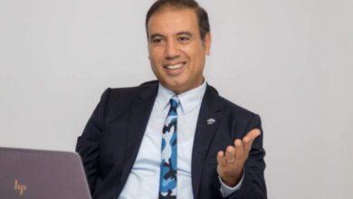 "Photo of ريماكس المهاجر "" تطلق منصة تسويقية جديدة لخدمة القطاع العقارى يونيو المقبل"