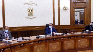 """Photo of """"الحكومة"""" تبدأ إجراءات حصر وتطوير عدد من المناطق الصناعية العشوائية بالمحافظات"""