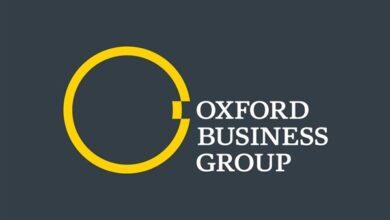 Photo of مجموعة أكسفورد للأعمال تطلق أداة بحثية جديدة بالتعاون مع المصرية للاتصالات