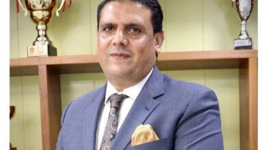 """Photo of مصري مقيم بالإمارات يتكفل بإقامة """"حفلات زفاف مجانية"""" لمحدودي الدخل من المواطنين والمقيمين"""