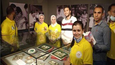 Photo of الشباب والرياضة تطلق أولى فعاليات منحة ناصر للقيادة الدولية