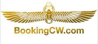 """Photo of """"بوكينج سي دبليو"""" يعلن ابتكار خدمات جديدة لدعم السياحة فى مصر والعالم"""