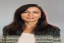 Photo of رئيسة IDH تشارك في جلسة التمويل الدولية IFC عن جودة الصحة فى مصر