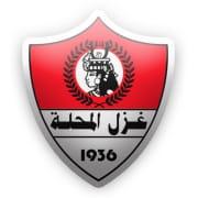 Photo of  مجلس إدارة شركة غزل المحلة لكرة القدم يعقد اجتماعه الأول بتشكيله الجديد