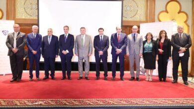 Photo of وزير قطاع الأعمال العام يعلن إطلاق الكتالوج الإلكتروني للترويج للمنتجات المصرية في الأسواق العالمية