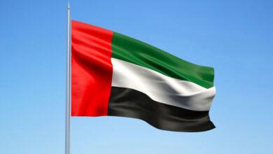 Photo of حكومة الإمارات تمنح الإقامة الذهبية للأطباء المقيمين بالدولة