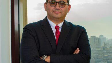 Photo of تمويلي تفوز بأفضل شركة تمويل متناهي الصغر وخورشيد بجائزة افضل رئيس تنفيذي
