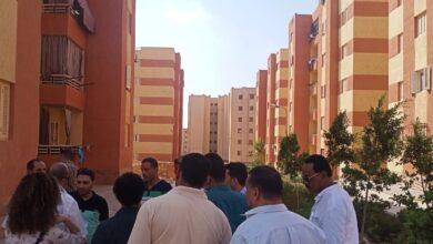 "Photo of رئيس جهاز ""بدر"": حملة ضبطية قضائية جديدة على وحدات الإسكان الاجتماعي المخالفة بالمدينة"