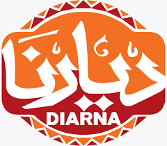 "Photo of افتتاح معرض ""ديارنا"" للحرف اليدوية والتراثية بمارينا .. الأحد المقبل"