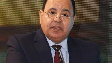 Photo of ٨ مليارات جنيه ضرائب ورسوم جمارك الإسكندرية خلال يونيو الماضى
