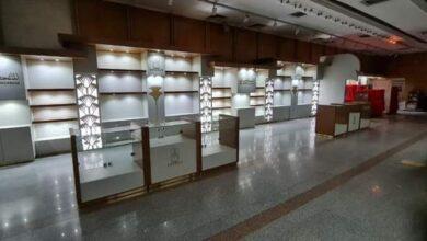 Photo of افتتاح المنفذ الثاني لمصنع المستنسخات الأثرية قريبا بالمتحف المصري بالتحرير