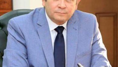 Photo of وزير المالية.. تنفيذًا للتوجيهات الرئاسية: الانتهاء من إنشاء ألف مدرسة متميزة للغات بالشراكة مع القطاع الخاص بحلول ٢٠٣٠