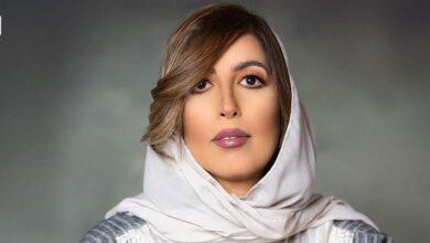 Photo of إطلاق أول جمعية للسينما في تاريخ السعودية